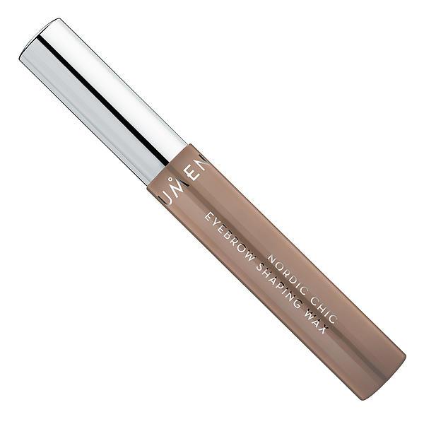 Lumene Nordic Chic EyeBrow Shaping Wax 2 Grey Brown