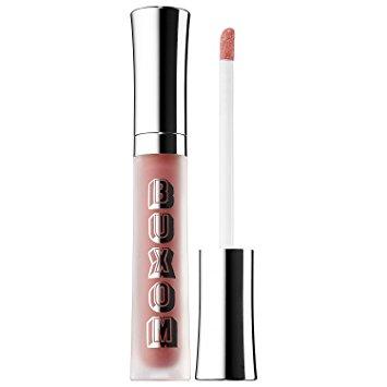 Buxom Full-On Lip Cream White Russian