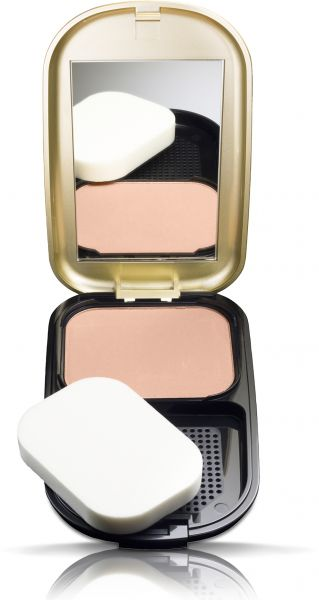 MaxFactor Facefinity Compact Foundation 001 Porcelain