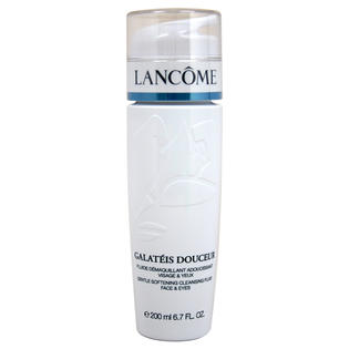 Lancome Galateis Douceur Cleansing Fluid