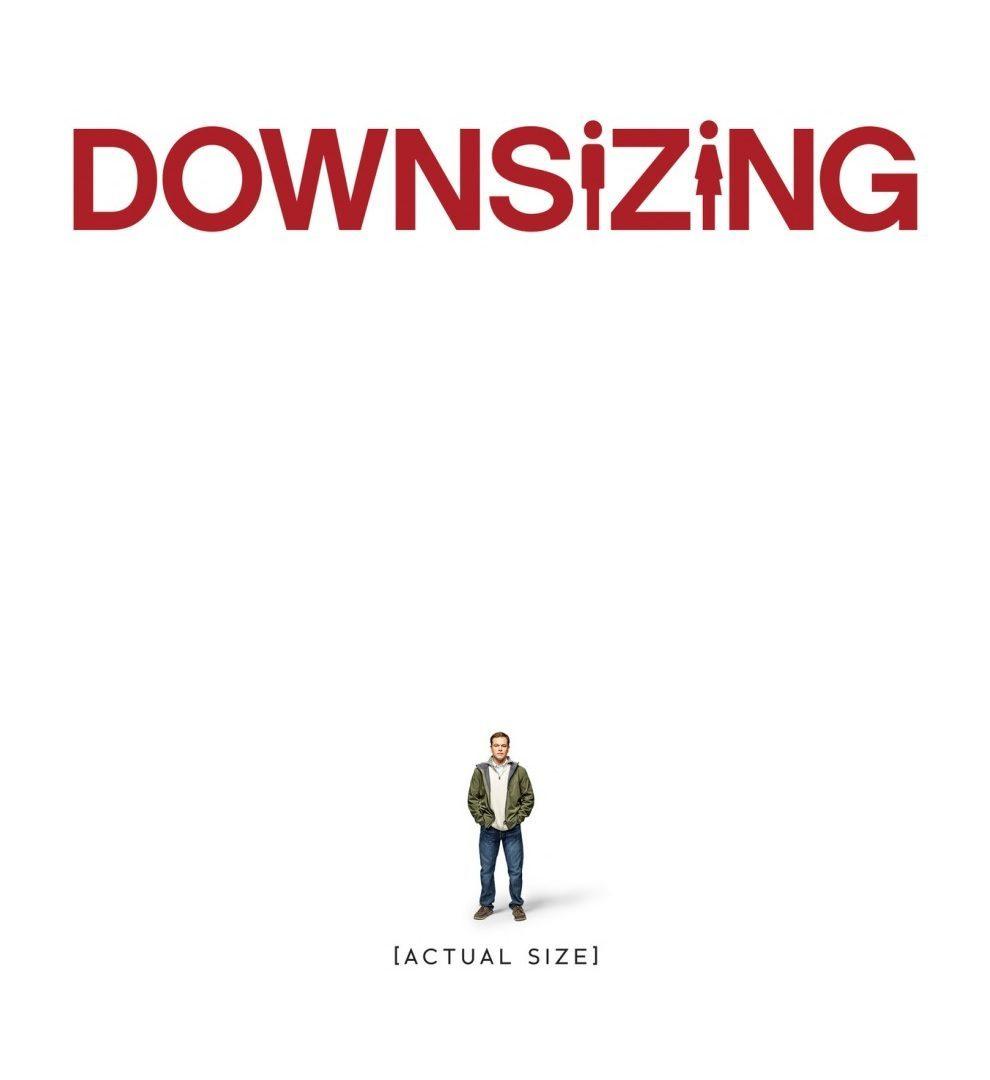Downsizing Vibes Magazine Hungary Popcorn The Movie Guide