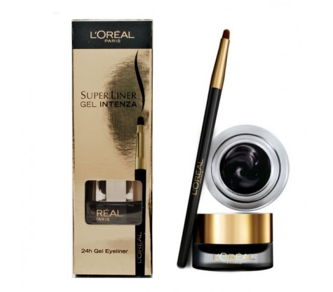 L_Oreal_Superliner_Gel_Intenza_Eyeliner_-_01_Pure_Black